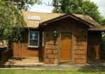 Foreclosed Home in Mohegan Lake 10547 DELAWARE RD - Property ID: 3342202506