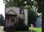 Foreclosed Home in Rochester 14606 CURTIS ST - Property ID: 3342211706