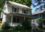 Foreclosed Home in Rochester 14610 BROOKFIELD RD - Property ID: 3342212130