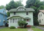 Foreclosed Home in Rochester 14619 ELLICOTT ST - Property ID: 3342219590