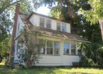 Foreclosed Home in Rochester 14622 POINT PLEASANT RD - Property ID: 3342230534