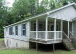 Foreclosed Home in Middle Grove 12850 FAYVILLE RD - Property ID: 3342235344