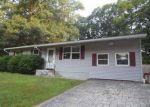 Foreclosed Home in Saratoga Springs 12866 TROTTINGHAM RD - Property ID: 3342237547