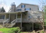 Foreclosed Home in Saratoga Springs 12866 BURGOYNE RD - Property ID: 3342238868