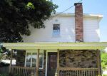 Foreclosed Home in Mechanicville 12118 PRUYN HILL RD - Property ID: 3342239286