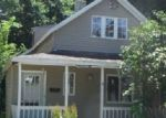 Foreclosed Home in Ballston Spa 12020 SOUTH ST - Property ID: 3342240616