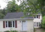 Foreclosed Home in Derby 14047 REVERE DR - Property ID: 3342254623