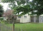 Foreclosed Home in East Aurora 14052 GIRARD AVE - Property ID: 3342260312