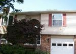 Foreclosed Home in Derby 14047 NETTLE CREEK DR - Property ID: 3342272581