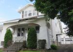 Foreclosed Home in Albany 12209 FULLERTON ST - Property ID: 3342279142