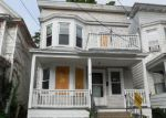 Foreclosed Home in Albany 12209 HURLBUT ST - Property ID: 3342281790