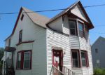 Foreclosed Home in Watervliet 12189 GROTTO CT - Property ID: 3342283980