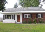 Foreclosed Home in Albany 12205 RAPPLE DR - Property ID: 3342284855