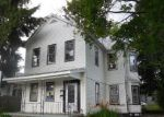Foreclosed Home in Ravena 12143 CENTRAL AVE - Property ID: 3342285275