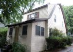 Foreclosed Home in Albany 12208 PARK AVE - Property ID: 3342287471
