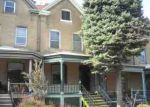 Foreclosed Home in Albany 12203 S LAKE AVE - Property ID: 3342288791