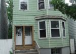 Foreclosed Home in Albany 12206 2ND ST - Property ID: 3342289665