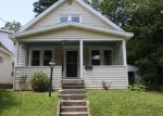 Foreclosed Home in Cohoes 12047 TRULL ST - Property ID: 3342295801