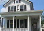 Foreclosed Home in Rome 13440 W THOMAS ST - Property ID: 3342307165
