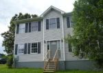 Foreclosed Home in Germantown 12526 TROUT CREEK RD - Property ID: 3342309367