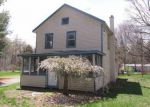 Foreclosed Home in Niverville 12130 PARKER HALL RD - Property ID: 3342311557
