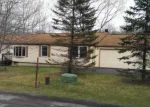 Foreclosed Home in Athens 12015 FISH CT - Property ID: 3342314630