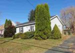 Foreclosed Home in Troy 12180 MADISON AVE - Property ID: 3342319889