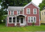 Foreclosed Home in Hoosick Falls 12090 4TH ST - Property ID: 3342321637