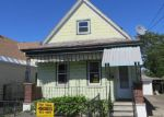 Foreclosed Home in Schenectady 12303 WEBSTER ST - Property ID: 3342364106