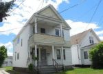 Foreclosed Home in Schenectady 12303 PENNSYLVANIA AVE - Property ID: 3342366301