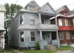 Foreclosed Home in Schenectady 12308 FOSTER AVE - Property ID: 3342367623