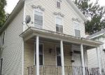 Foreclosed Home in Schenectady 12307 PAIGE ST - Property ID: 3342368948