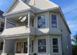Foreclosed Home in Schenectady 12303 BRIDGE ST - Property ID: 3342369821