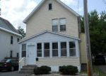 Foreclosed Home in Schenectady 12308 PROSPECT ST - Property ID: 3342370692
