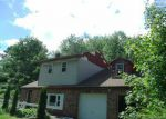 Foreclosed Home in Schenectady 12306 SCOTCH RIDGE RD - Property ID: 3342371118