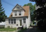 Foreclosed Home in Schenectady 12306 CLEVELAND AVE - Property ID: 3342373313