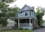 Foreclosed Home in Watertown 13601 S INDIANA AVE - Property ID: 3342396977