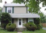 Foreclosed Home in Watertown 13601 THOMPSON BLVD - Property ID: 3342401790