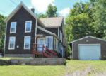 Foreclosed Home in Walton 13856 PROSPECT AVE - Property ID: 3342408351