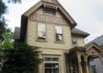 Foreclosed Home in Oneonta 13820 CEDAR ST - Property ID: 3342413154
