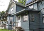 Foreclosed Home in Unadilla 13849 MARTINBROOK ST - Property ID: 3342414485