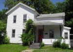 Foreclosed Home in Auburn 13021 HOLLEY ST - Property ID: 3342448199
