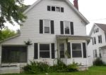 Foreclosed Home in Amsterdam 12010 GUY PARK AVE - Property ID: 3342454782