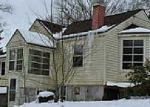 Foreclosed Home in Pennellville 13132 COUNTY ROUTE 12 - Property ID: 3342461795
