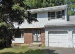 Foreclosed Home in Vestal 13850 DREXEL DR - Property ID: 3342517856