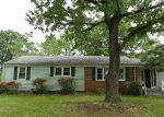 Foreclosed Home in Jacksonville 28540 IDAHO DR - Property ID: 3342679455