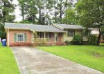 Foreclosed Home in Jacksonville 28546 CAROLINA CIR - Property ID: 3342711430