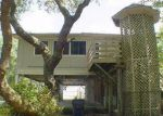 Foreclosed Home in Supply 28462 BARRACUDA ST SW - Property ID: 3342769684