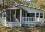 Foreclosed Home in Sunset Beach 28468 SUNSET LAKES BLVD SW - Property ID: 3342771429