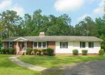 Foreclosed Home in Winnabow 28479 GEORGE II HWY SE - Property ID: 3342773177